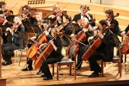FHM-Orchestra-mk2006-03