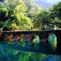 Libo, Guizhou. Photo by Enn Hui.