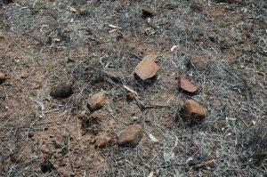 Aboriginal Stone Tools