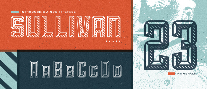 Sullivan-fresh-free-fonts-2012