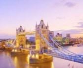 Por qué estudiar Inglés en Londres?