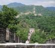 la-muralla-china-beijing-mutianyu_04