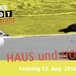Karte_HausundHof16_final