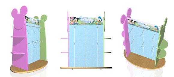 01-DisneyBaby