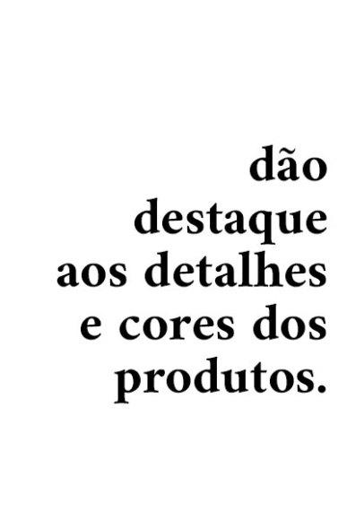 PF_texto_2