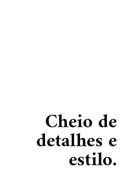 post_texto_vert-detalhe-estilo-2