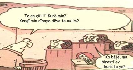dadgeh-Kopie