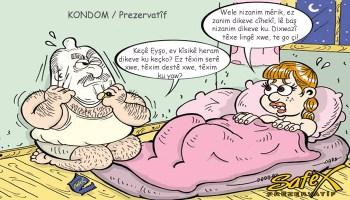 kondom Kopie