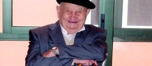 Antonio-Docampo-Garcia