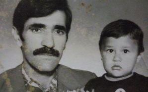 Bavê mino!
