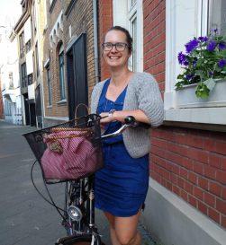 Nadine von Zolis Blog