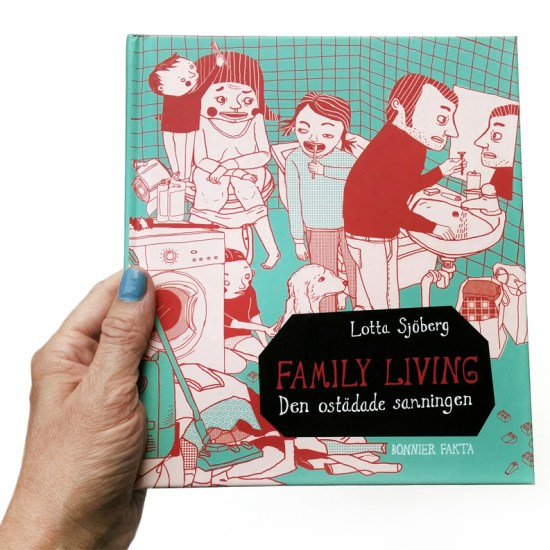 0_family_living_omslag