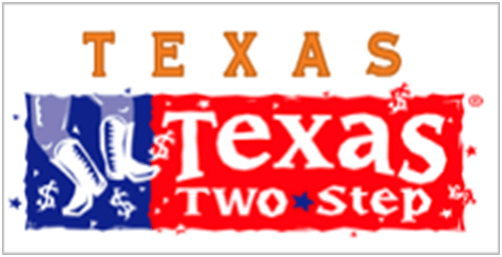 texas lottery cash five powerball texas two step