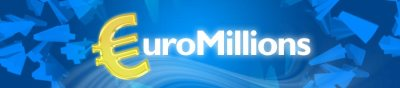 Pub Lottery Syndicate Celebrates EuroMillions Win