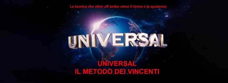 universal-slide