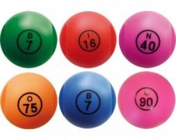 20-boule-de-loto-magnetique-100-pions