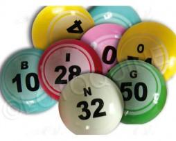 90-balles-multicolores