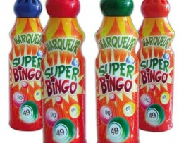 marqueur-super-bingo
