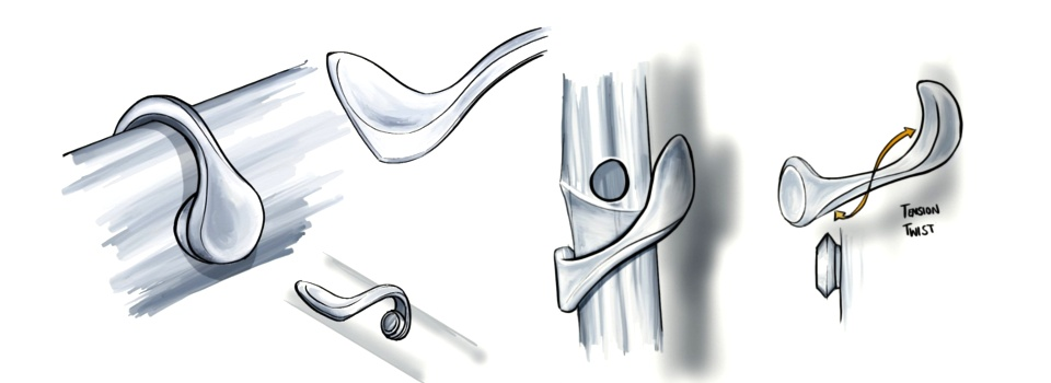 toob-sketch-2