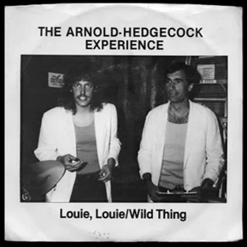 arnold-hedgecock