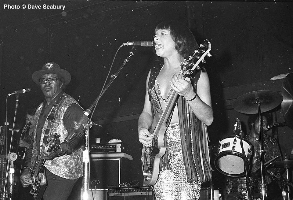 boDiddley-LadyBo-Berkeley1970s-Seabury-1