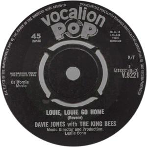 davie-jones-with-the-king-bees-liza-jane-1964-2
