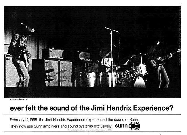 sunn-Hendrix-ad