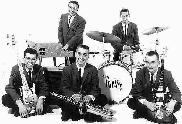 frantics-early-group