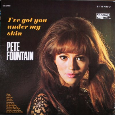 petefountain-LL-album-1front