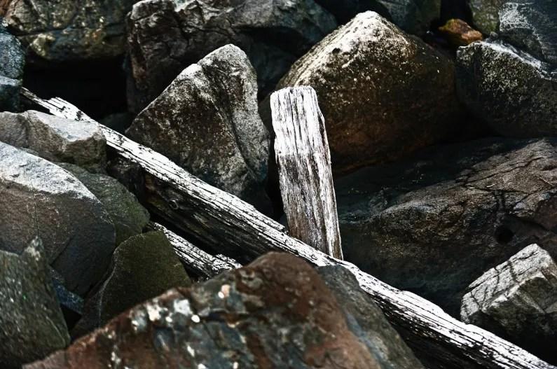 rocks-5901