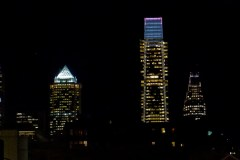 philly-nite-comcast