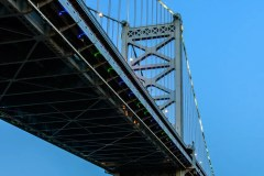 ben-franklin-bridge-0564