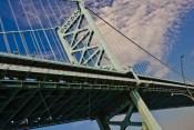 bf-bridge-4177