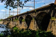 railroad-bridge-5293