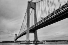 verrazano-bridge-3