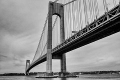 verrazano-bridge-3