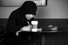 women-writer-