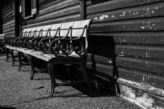 benches-1453
