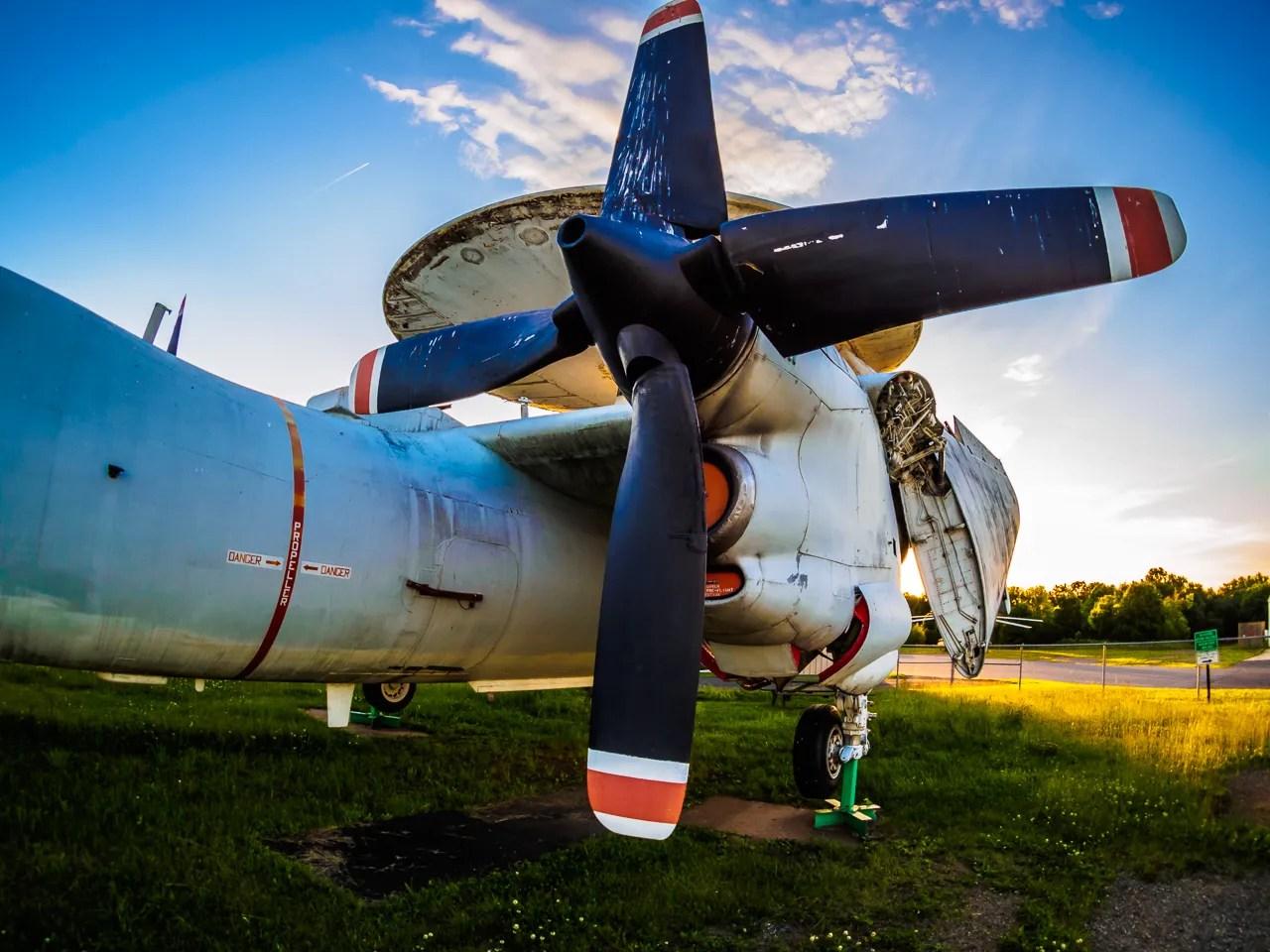 aircraft-5310841
