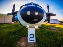 aircraft-5310842