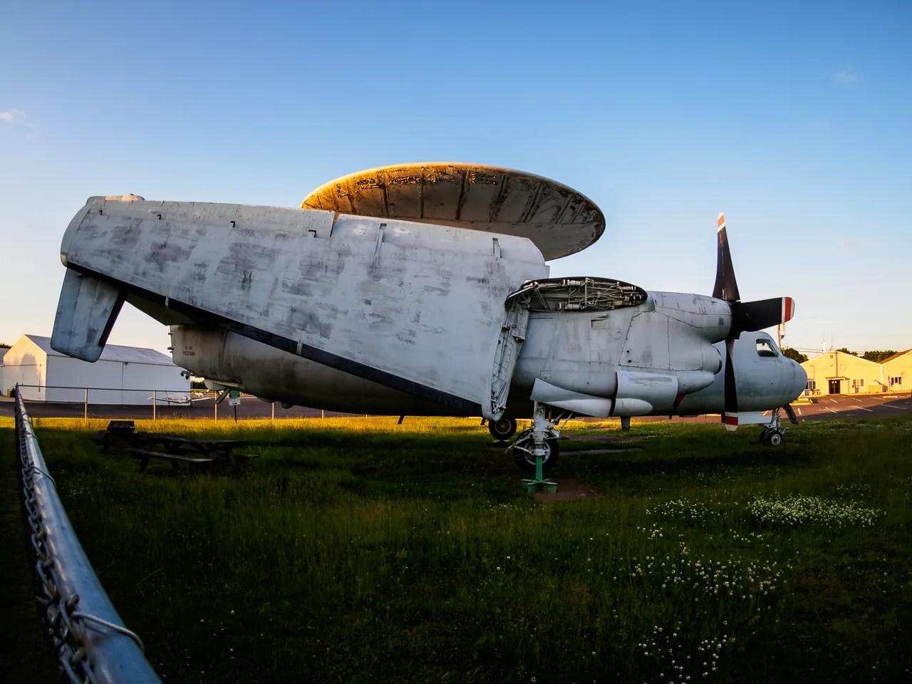 aircraft-5310843