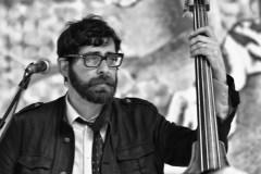 musician-phila-