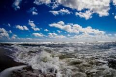 assateague-ocean-2367