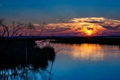 assateague-sunset-2388