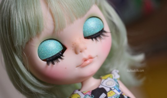 blythe_recovery_loulou3