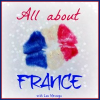 AllAboutFranceBadge Visiting Paris Museums With Kids