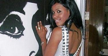 femme-africaine-dijon