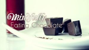 chocolate meditation3