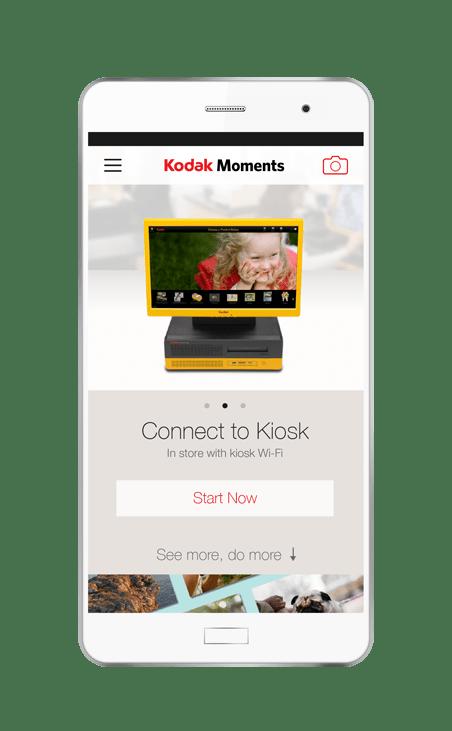 phone_homeScreen-connecttokiosk_SM