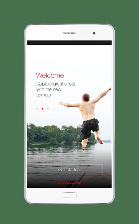 phone_welcomeScreen-Getty489122973_20_SM